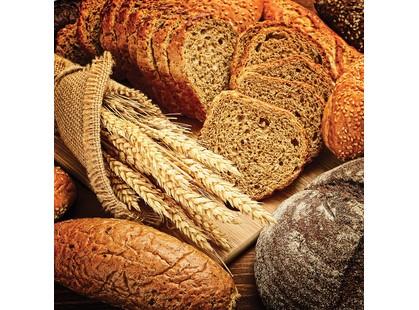 Артвалентто Bread Bread 2 Декор 15х15
