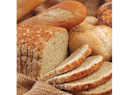 Артвалентто Bread Bread 1 Декор 15х15
