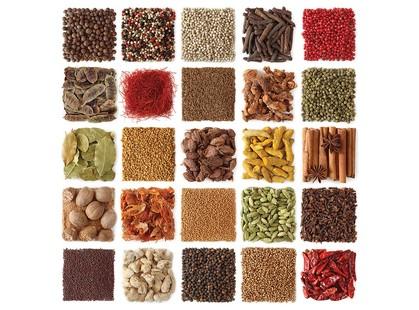 Артвалентто Spice Spice 1 Декор 15х15