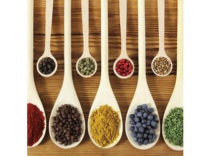 Артвалентто Spice Spice 2 Декор 15х15