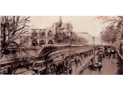 Атем Astoria Paris 1 Светло-бежевый ВС 1 9,6х20