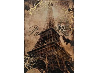 Атем Esta Paris 2 Башня