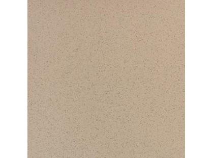 Атем Гресс 0090 коричневый