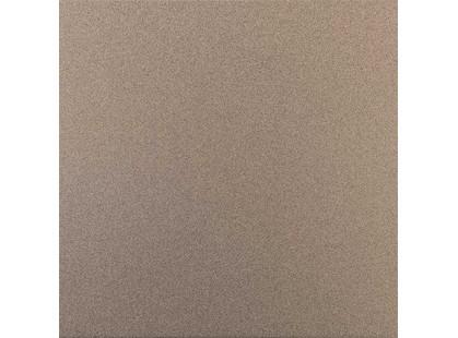 Атем Гресс 0201 темно-коричневый