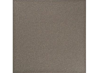 Атем Гресс 601 темно-серый неполированный