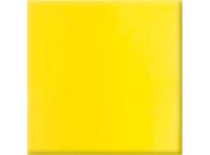 Атем Orly Желтая YL