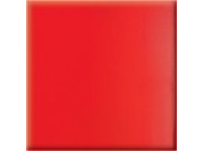Атем Orly Красная R