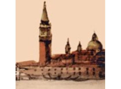 Атем Parma San Marco