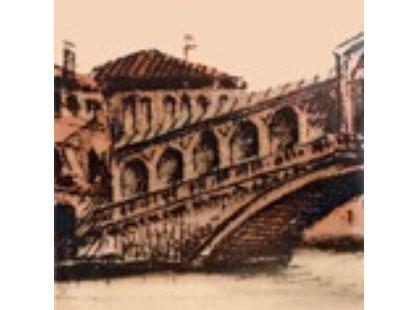 Атем Parma City Bridge 1