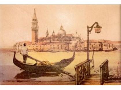 Атем Parma A storia Venecia 2