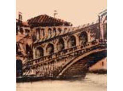 Атем Parma Gorod Most 1