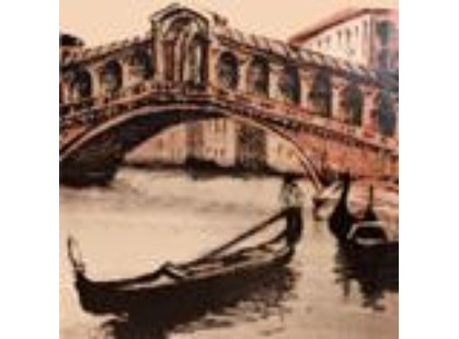 Атем Parma Gorod Most 2
