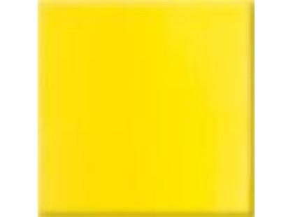 Атем Streza Желтая YL