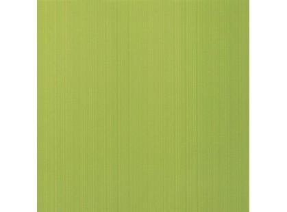 Атем Vitel зелёная GN