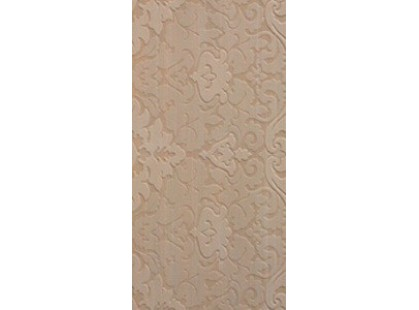 Atlas Concorde Spark 4.8 mm Linea Canvas  Inserto Damask