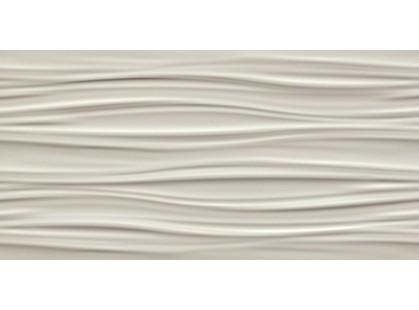 Atlas Concorde 3D Wall 3D Ribbon Sand Matt.