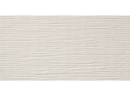 Atlas Concorde Arty Milk Wave