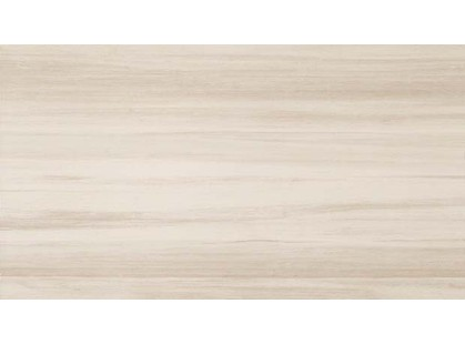Atlas Concorde Russia Aston Wood  / Астон Вуд Bamboo
