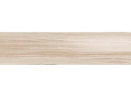 Atlas Concorde Russia Aston Wood  / Астон Вуд Bamboo Lap / Бамбу Лаппато