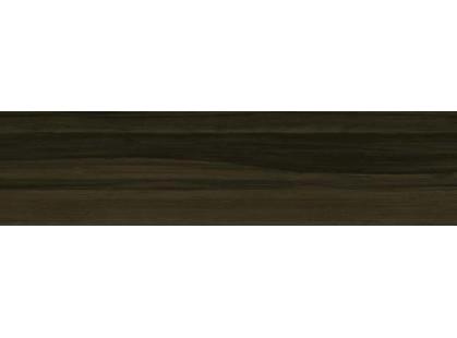 Atlas Concorde Russia Aston Wood  / Астон Вуд Dark Oak Ret