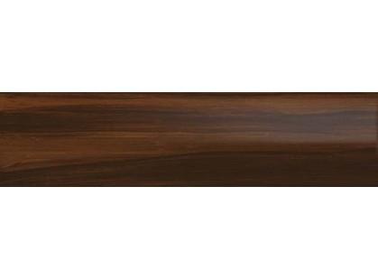 Atlas Concorde Russia Aston Wood  / Астон Вуд Mahogany Ret / Махогани Рет