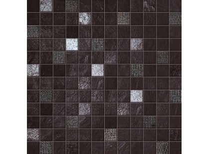 Atlas Concorde Evolve 4.8mm Linea Night Mosaico Dek
