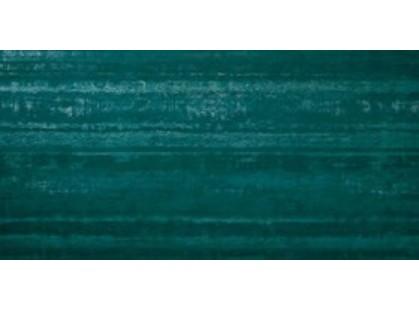 Atlas Concorde Ewall Ewa. Petroleum Green Stripes