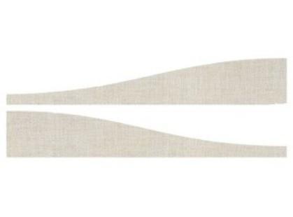 Atlas Concorde Fibra Snow Listone Wave Mix 2