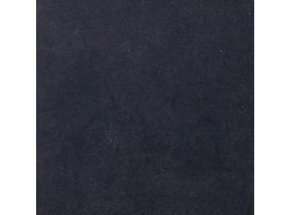 Atlas Concorde Format Black  Rettificato
