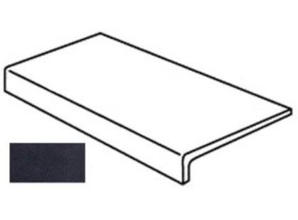 Atlas Concorde Format Black Scalino