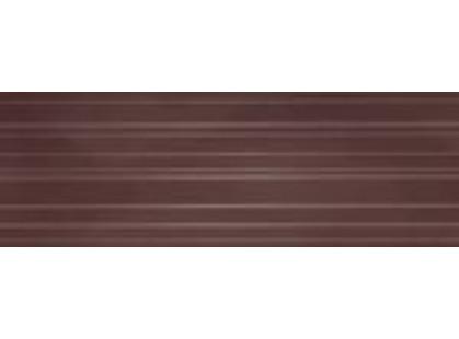 Atlas Concorde Intensity Cocoa Inserto Line