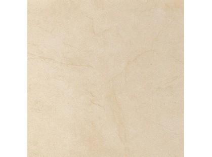 Atlas Concorde Marfil Bianco Marfil Scal. Angolare