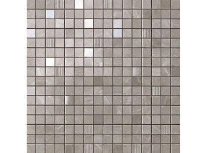Atlas Concorde Marvel Pro Grey Fleury Mosaic