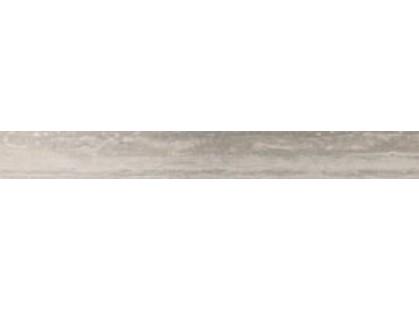 Atlas Concorde Marvel Pro Trav. Silver List. 60 Lapp.