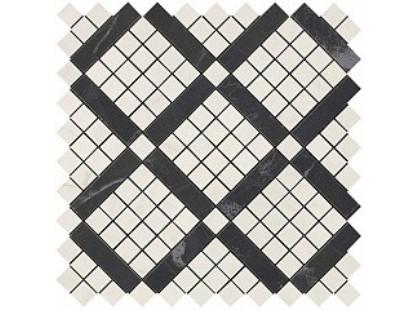 Atlas Concorde Marvel Pro Cremo Mix Diagonal Mosaic