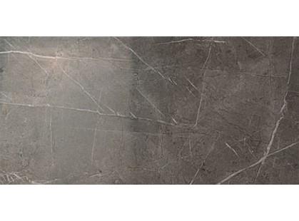Atlas Concorde Marvel Grey Stone Lappato