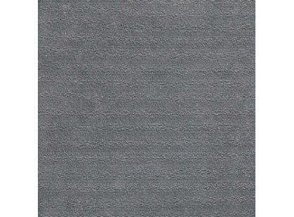 Atlas Concorde Seastone Gray 60 Strutturato