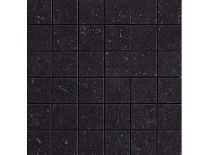 Atlas Concorde Seastone Black Mosaico