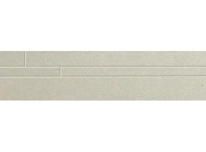 Atlas Concorde Seastone White Tatami