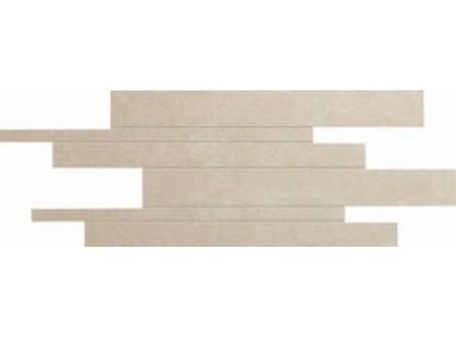 Atlas Concorde Seastone Sand Brick 60