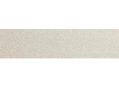 Atlas Concorde Seastone White 22.5