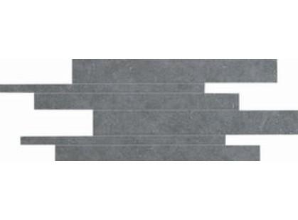 Atlas Concorde Seastone Gray Brick 60