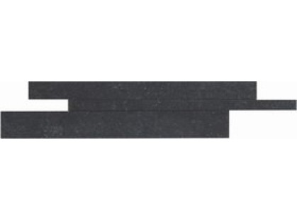 Atlas Concorde Seastone Black Brick 90