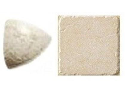 Atlas Concorde Stone & Marble Crema Trani 10 Canaletta Ang. Int/Est