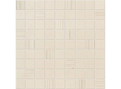 Atlas Concorde Sublime Shell Mosaic Square