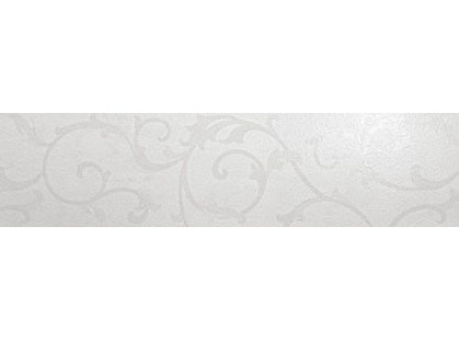 Atlas Concorde Sublime Silver Damask