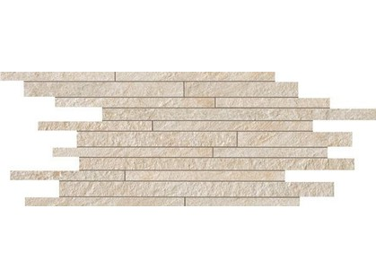 Atlas Concorde Trust Ivory Brick