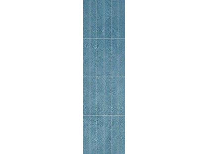 Atlas Concorde View Blue Mosaic
