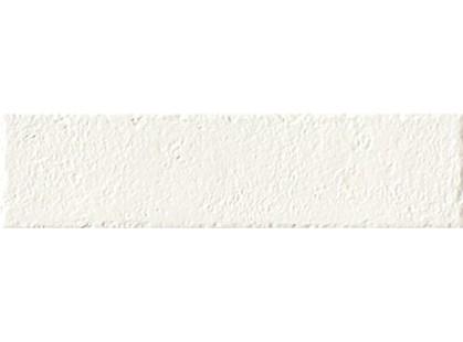 Aurelia Ceramiche Brick White