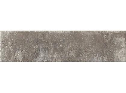 Aurelia Ceramiche Brick Grey